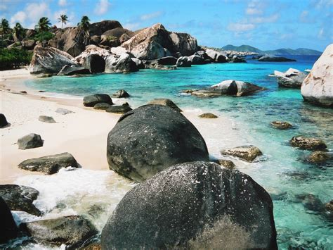 virgin gorda images luxury hotels rosewood little dix bay specials