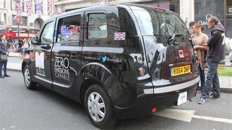 New Darbuka Power Beat Uk 8 3 4 Almunium Cor Bonus Tas Ransel charging infrastructure vital as taxis turn electric