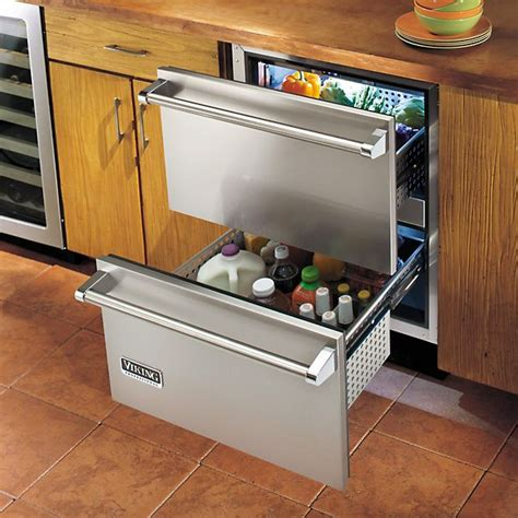 Fridge Drawers by Refrigerator Drawers For The Home