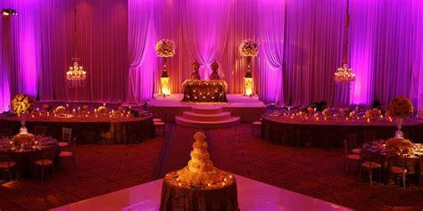 yanni design studio wedding flowers and decorations chicago