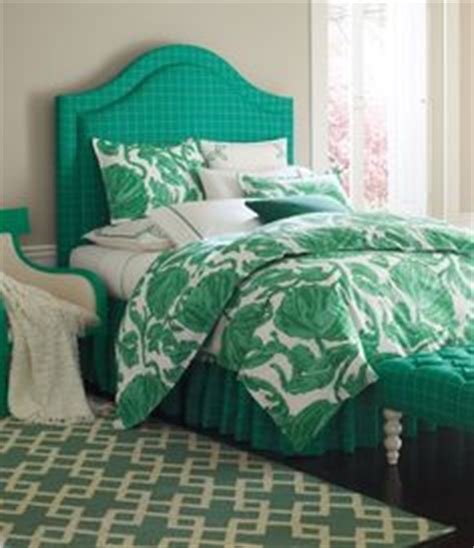 emerald green bedding 1000 images about emerald green pantone s 2013 color of