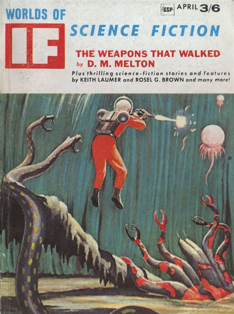 where monsters walked california locations of science fiction and horror 1925 1965 books ski ffy september 2010