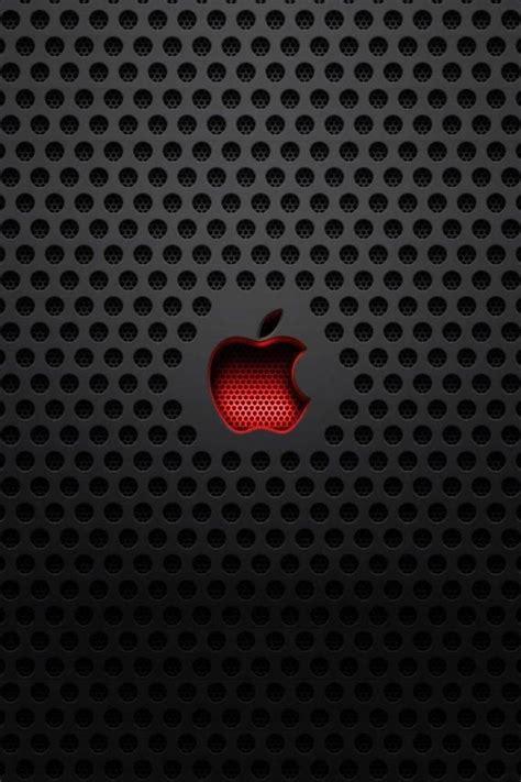 iphone  wallpapers hd retina ready stunning