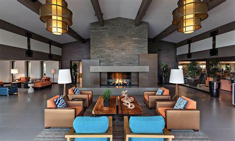interior design best the best interior designers in phoenix phoenix architects
