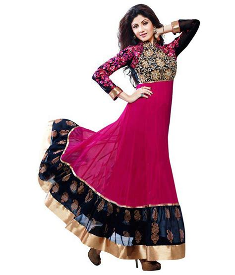 snapdeal shopping snapdeal ladies party wear dresses