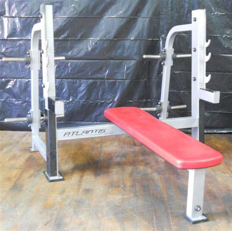 hex bar bench press hex bar bench press 28 images hex bar bench press
