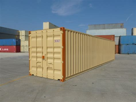 construction storage containers for rent 40 ft storage and shipping containers available for