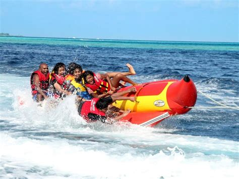 banana boat ride cancun 1000 images about banana boat ride on pinterest fast