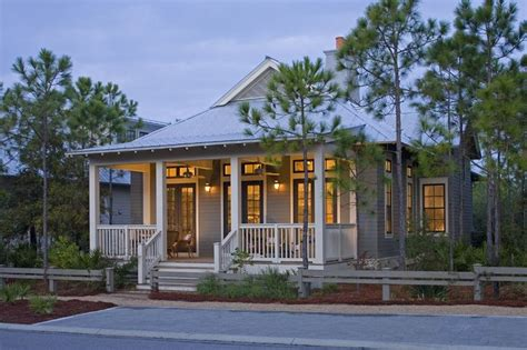 Gulf Coast Cottages | seaward cottage gulf coast cottages guest cottage pinterest
