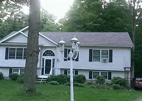 112 walnut drive pawling ny 12564 detailed property info