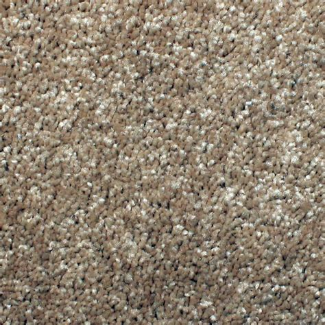 home depot carpet specials images home decorators