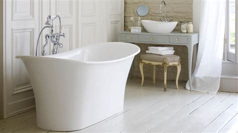 toulouse bathtub toulouse freestanding boat bath victoria albert baths uk