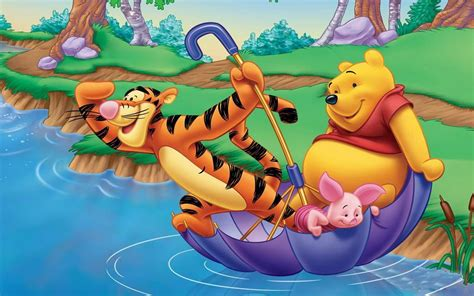 wallpaper hd winnie the pooh 18 hd winnie the pooh wallpapers hdwallsource com