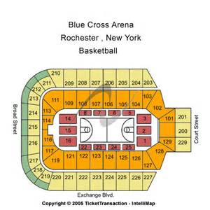 Arena rochester new york thu mar 31 2016 7 05pm