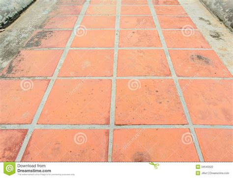 pattern block tiles grunge tile block stock photography image 34540522