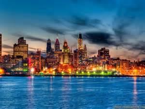 Landscaper Philadelphia Beautiful Philadelphia Landscape Lights