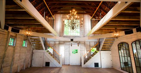 rustic wedding venues in maine wedding venues in maine rustic