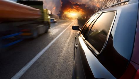 Arizona Auto Insurance Coverage Options   San Tan Insurance