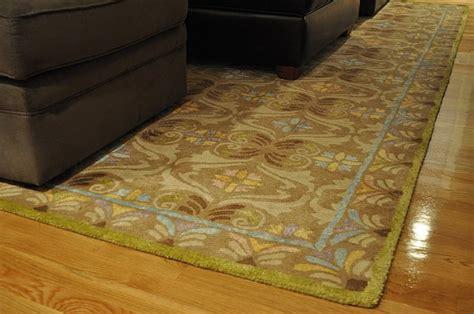 boston interiors rugs customer photos stuart sectional boston interiors beyond interiors