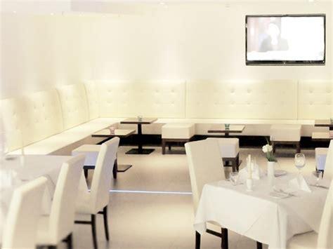 schicke restaurants stuttgart restaurant und bar am s 252 dtor in stuttgart mieten