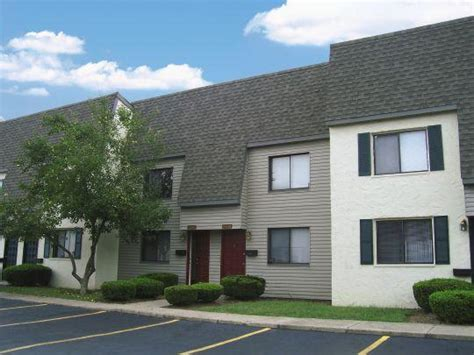 3 bedroom apartments columbus ohio 3 bedroom apartments in columbus ohio marceladick com