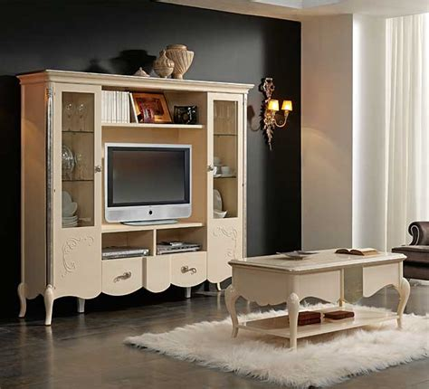 muebles vintage economicos salon vintage hoopika no disponible en portobellostreet es