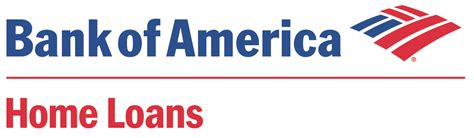 an update on the bank of america home loans 174 sale