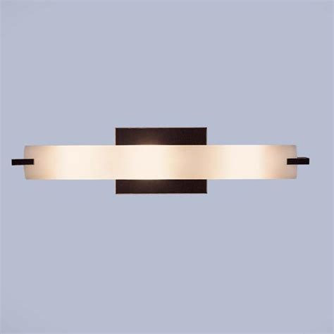 three light bathroom fixture bronze ada three light bath fixture contemporary
