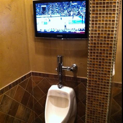 man cave bathroom ideas 25 best ideas about man cave bathroom on pinterest