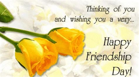 happy sms for friends friendship day 2013 sms quotes messages wishes in