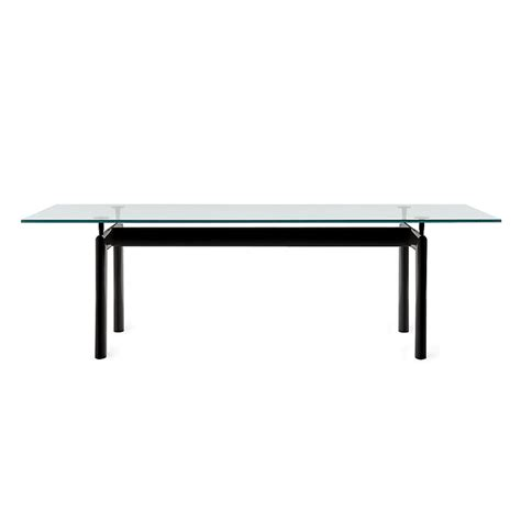 Lc6 Dining Table Cassina Lc6 Table Le Corbusier Original Price 3 135 00