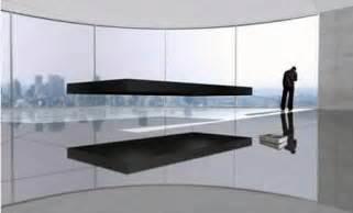 Floating Bed Frames For Sale Cool Beds 15 Creative Beds Oddee