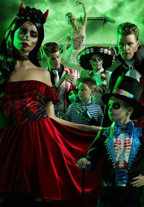 halloween costumes smiffys
