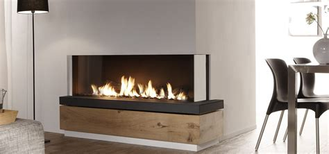 modern corner fireplace bidore 140 by element4 modern corner fireplace direct