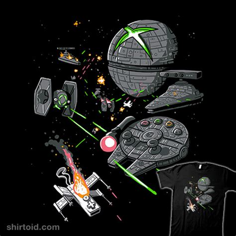 console war console wars shirtoid