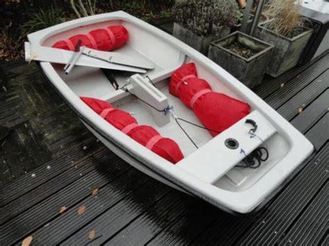 trailer optimist te koop optimist startersboot of voor clubwedstrijden waltrailer