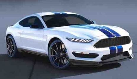 2020 Mustang Mach 1 by 2020 Ford Mustang Mach 1 Suv New Review