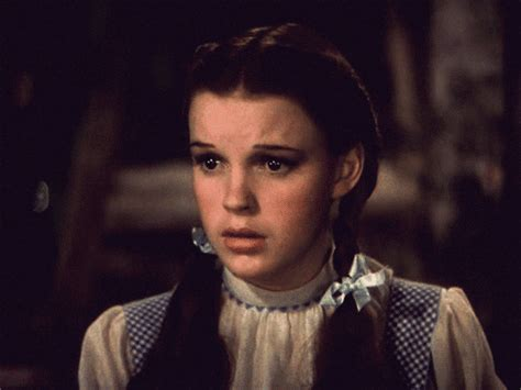 dorothy gif dorothy gale on