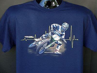 flat track racing t shirt honda kawasaki yamaha ktm suzuki