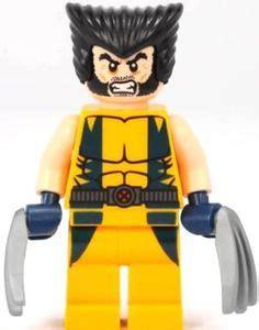 Yellow Lantern Scarecrow Xh555 Dc Batman Heroes Brick Minifigure yellow lantern hal lego dc minifigs lego dc and legos