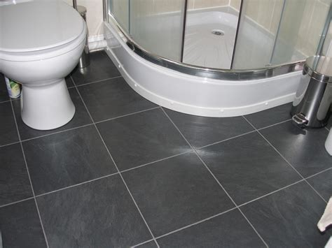 What Is The Best Flooring For A Bathroom bathroom laminate flooring ideas best home interior