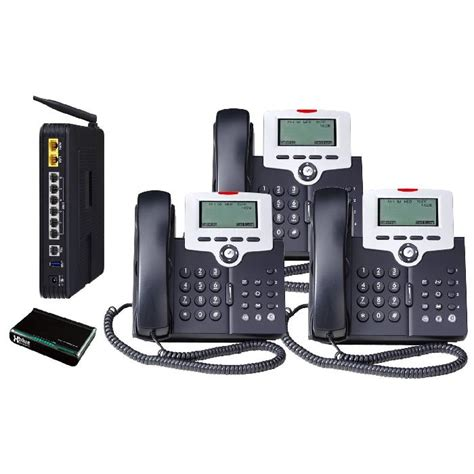 best phone system for small business top 5 small business telephone systems infobarrel