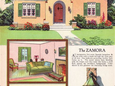 spanish revival house plans vintage spanish revival house plans home design and style