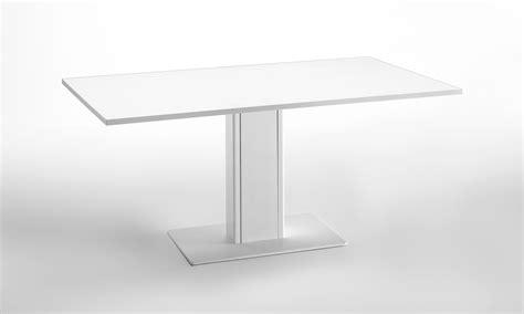 tavoli regolabili standing desk scrivanie e tavoli per lavorare in piedi
