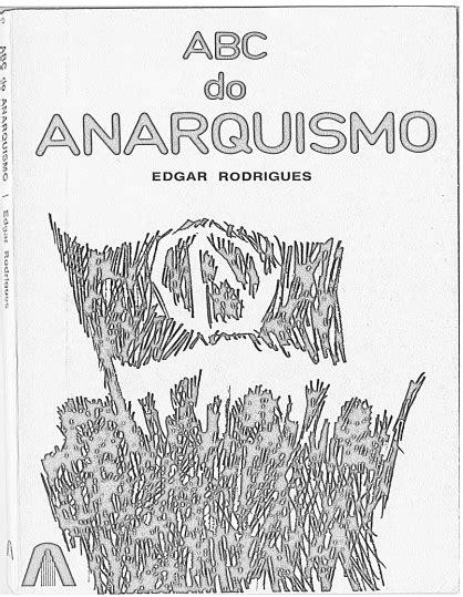 Livros Anarquistas