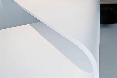 piano corian piani cucina in corian andreoli corian 174 solid surfaces