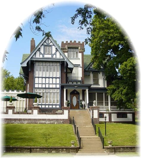 bed and breakfast kansas city 107 best atchison images on pinterest kansas haunted houses and haunted places
