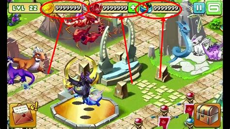 download mod tool game dragon mania legends dragon mania legends hack tool hacks games for you