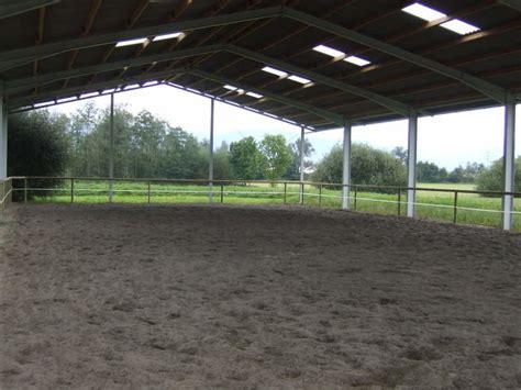 stall de pferdeparadies koch au 223 enbox mit paddock mit freien