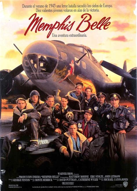 matthew modine war movie 130 best world war 2 movies images on pinterest movie